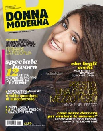 Donna-Moderna-novembre-2014_intervista psicoterapeuta venturini