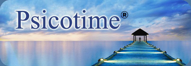 Psicotime | Psicologa a Roma e Psicoterapeuta Romana