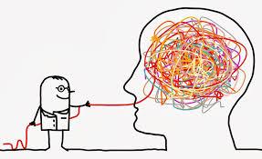 alleanza terapeutica psicoterapia cognitivo comportamentale roma