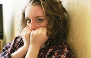 ansia normale e patologica psicoterapia cognitivo comportamentale roma