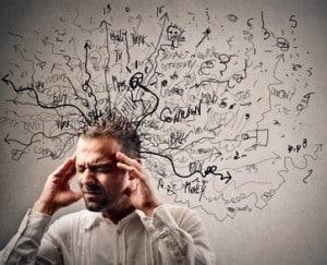 ansia psicologa roma
