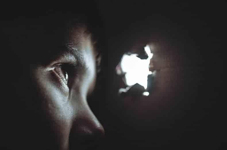attacchi di panico psicoterapeuta cognitivo comportamentale roma
