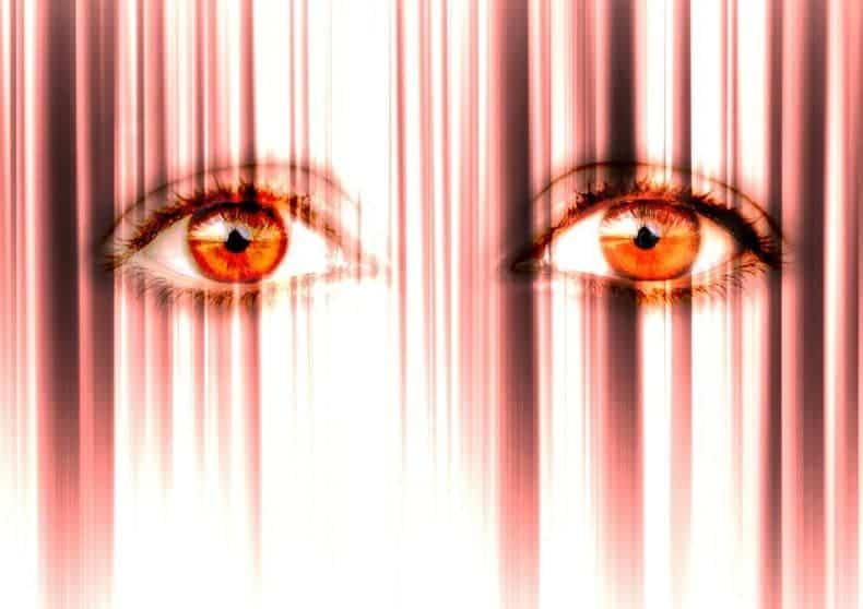 attacchi di panico psicoterapeuta roma