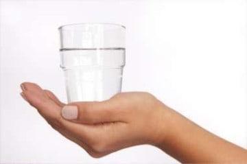 bicchiere_di_acqua metafora stress