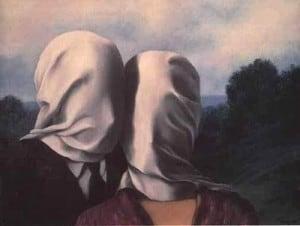 bugie in coppia