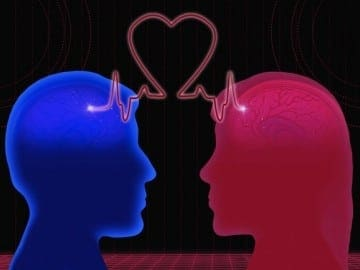 cervello innamorato 2