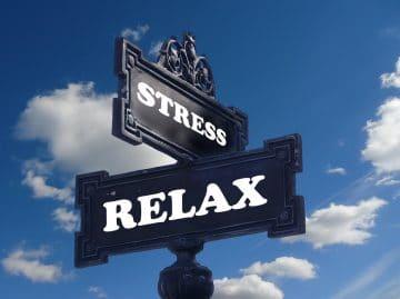 come gestire lo stress psicoterapia roma