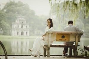 coppie in crisi psicoterapia coppia roma