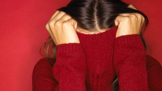 fobia sociale psicologa roma
