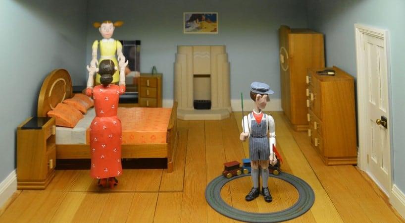 genitori narcisisti psicoterapeuta roma