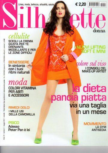 intervista-venturini-maggio-2012