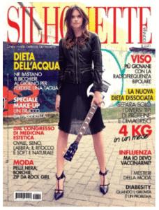 intervista-venturini-silhouette-donna-novembre-2014