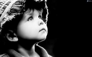 lutto bambini psicoterapia roma