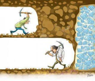 motivazione