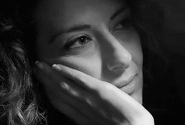 psicologa-psicoterapeuta-roma-studio-psicologa-a-roma