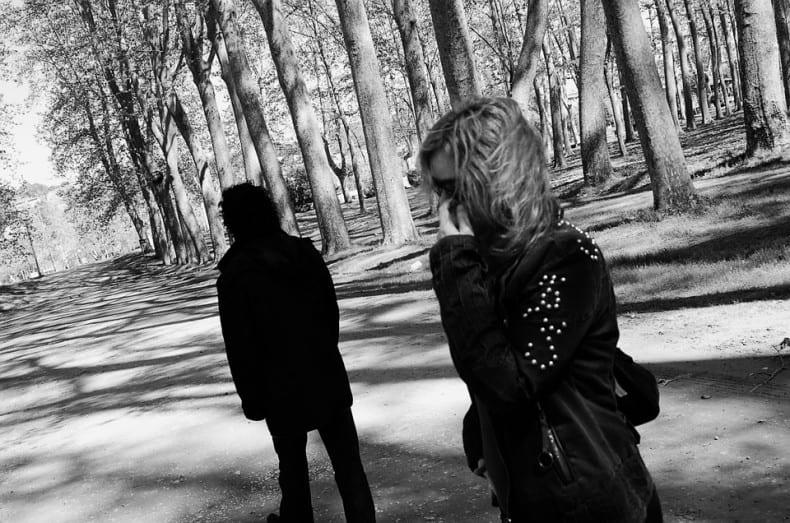rabbia in coppia psicoterapeuta cognitivo comportamentale roma