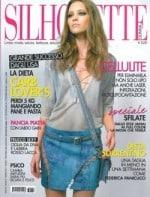 silhouette-donna-febbraio-2013-intervista-dottoressa-venturini