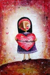 sindrome crocerossina psicoterapeuta roma