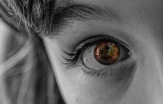 spiegare il terrorismo ai bambini psicoterapeuta cognitivo comportamentale roma