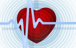tachicardia panico ansia psicoterapia cognitivo comportamentale roma