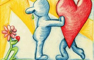 tradimento psicologia coppia roma