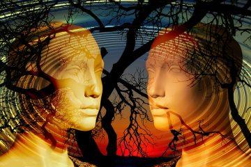 trauma-psicologico-dottoressa-venturini-emdr-roma