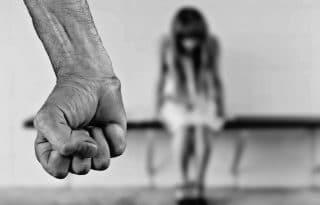 violenza sulle donne psicoterapeuta roma